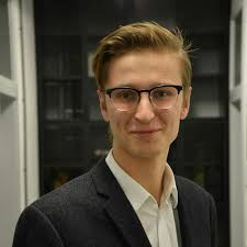 Adam Janczewski | F6S