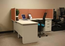 computer desktop furniture. MW Modular Workstation Computer Desktop Furniture