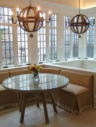 when you create luxury furniture with quatrine you are guaranteed a beautiful and a promise of quality find this pin and more on dining