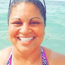 Alicia Quiles (qalicia75) - Profile | Pinterest