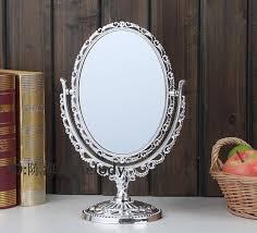 mirror bathroom best 25 cosmetic mirror with light ideas on pinterest diy
