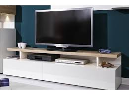 tv units celio furniture tv. Arte-M Beam 2 Door TV Unit In White With Sand Oak Details Tv Units Celio Furniture