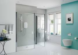cheap walk in showers. lux st tropez walk in showers cheap 7
