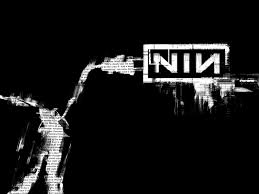 Archived: Queens of the Stone Age and Nine Inch Nails | Heart of ...