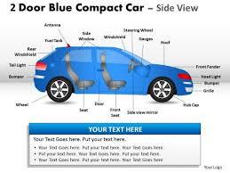 auto park wiring diagram auto wiring diagrams