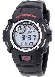 Наручные <b>часы Casio</b> G-Shock с серым циферблатом ...