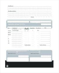 Payroll Calculator Excel Template To Calculate Taxes And