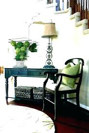 sofa table decor ideas console table decor magnificent on other within phenomenal beautiful ideas elegant decorating