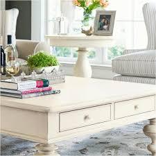 996817 universal furniture paula deen home linen living room end table