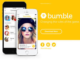 Free mobile dating site in ghana