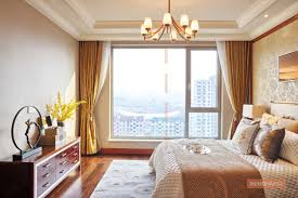 Bedroom Windows Designs