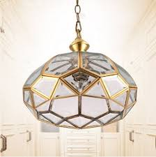 buy pendant lighting. cheap pendant lights buy quality circular lighting directly from china lamp for suppliers s