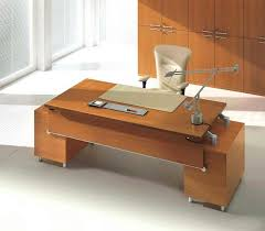 awesome office desks ph 20c31 china. office desks designs cool photo on table furniture design 60 awesome ph 20c31 china