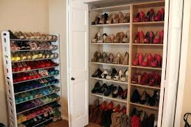 full size of shoe closet ideas marvellous mens storage diy small spaces bathrooms design rack