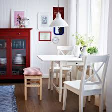 Small Picture 122 best IKEA DROP LEAF TABLE images on Pinterest Ikea table