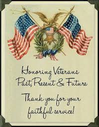 Thank You Veterans Quotes Enchanting Honoring Veterans Quotes Military Usa Patriotic Veterans Day