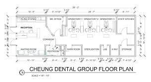 Best Photos Of Pediatric Office Design Layout Dental Floor Plans Pediatric Office Floor Plans