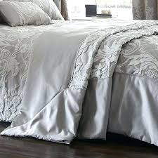white king size coverlet quilts quilt full of bedroom bedspreads black and91