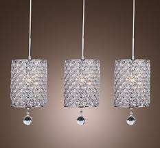 crystal pendant lighting. Amazing Of Crystal Pendant Lighting Mini Light With Regard To New Home Crystals Remodel A