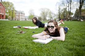 meredith reynolds middot tufts admissions the only four college essay writing tips you ll ever need