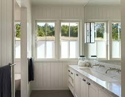 laundry sink vanity. Vanities Best 25 Laundry Sinks Ideas On Pinterest Room Bathroom Vanity 18 Deep Sink