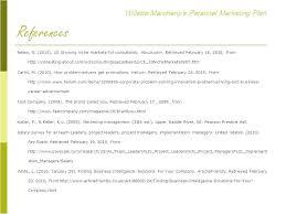 Advertising Proposal Template Word Radio Advertising Proposal Template Example Sample Business Resume
