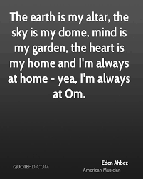 dome quotes