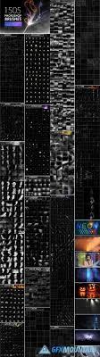 50 High Quality Light Spotlight Photoshop Brushes 1505 Visual Effect Photoshop Brushes 3261026 Free