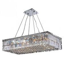 ceiling lights orb chandelier new modern chandeliers simple modern chandelier chandelier rectangular dining table circle