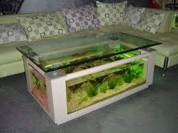 coffee table aquarium glass fish tank glass coffee table coffee table glass round coffee table