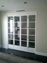 office doors with windows. Custom Home Office Doors Depot Interior Exquisite Exodus Door And Window Partition Bifold With Windows