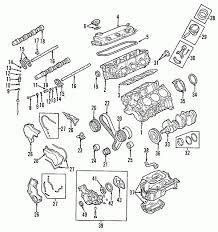 1999 mitsubishi galant fuse box diagram 39 wiring diagram images parts mitsubishi galant engine parts oem parts for 2001 mitsubishi eclipse engine diagram fuse box in