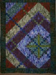 Natures Harmony - Quilters Club of America | Quilt Images ... & Natures Harmony - Quilters Club of America Adamdwight.com