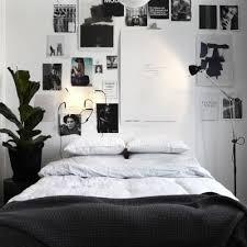grunge bedroom ideas tumblr. Delighful Ideas Grunge Bedroom Decor Ideas Images Bedrooms Homes On Room  Tumblr Wallpaper House In E