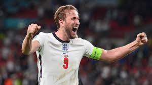 Premier League: Harry Kane vor Wechsel zu Manchester City?