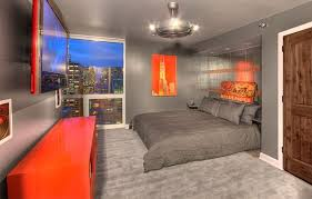 cool bedrooms for guys. Modren Bedrooms Cool Bedrooms For Teen Guys  If Your Teen Boy Wants To Be More  Independent We Have An Idea For You  Inside