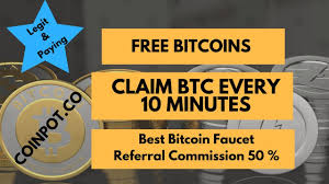 featured gift cards archives how to convert my itunes gift card to bitcoins or cash