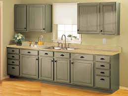 kitchen cabinet paint colors home depot in creative interior decor home f16m with kitchen cabinet paint