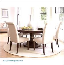 48 inch round kitchen table home design 48 round wood kitchen table 48 inch round kitchen table