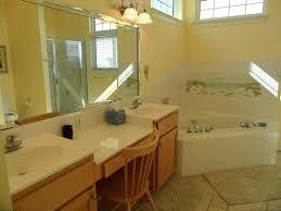 bathroom vanity makeup table bathroom sink and makeup vanity white bathroom vanity with makeup table
