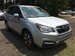 2018 subaru forester premium. interesting 2018 subaru forester annapolis  14 silver used cars in  mitula and 2018 subaru forester premium