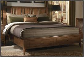 fresh design used bedroom furniture trendy ideas double beds for sale on