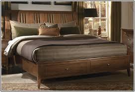 Used Bedroom Furniture Furniture Decoration Ideas