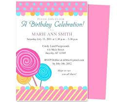 Birthday Invitations For Adults Templates Adult Birthday Invitation
