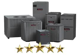 quality durable heating air conditioning systems from amana what amana brand owners say