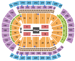 Newark Arena Seating Chart Prudential Center Seating Chart Rows Seat Numbers And