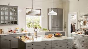Kitchen Cabinets Home Hardware Canada Youtube