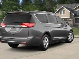 2018 chrysler hybrid. simple hybrid 2018 chrysler pacifica pacifica hybrid limited in little valley ny  rock  city dodge with chrysler hybrid c
