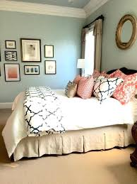 Redo bedroom furniture Upcycle Redoing My Bedroom Terrific Completed Linen Navy And Coral Bedroom To See More Rooms In My Redoing My Bedroom Bedroom Ideas Redoing My Bedroom This Little Estate Master Bedroom Furniture Redo