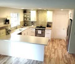 ksi kitchen kitchen kitchen and bath kitchen cabinets kitchen and bath ksi kitchen locations ksi kitchen bath ann arbor mi